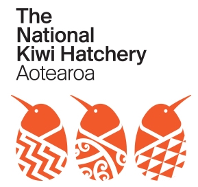 National Kiwi Hatchery